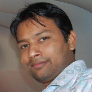Avlesh Singh