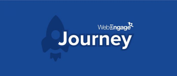10 Reasons Why WebEngage Is The Best Customer Engagement Platform For Your Website