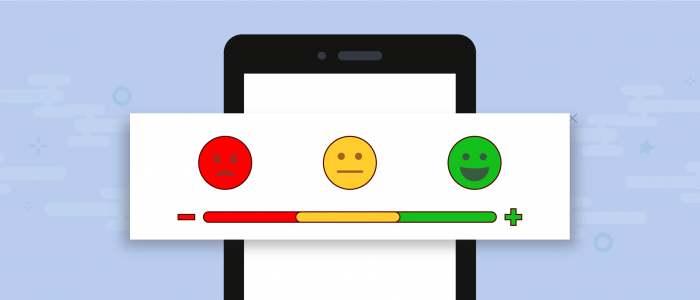 3 Unique Push Notification Use-cases to Automate Customer Feedback