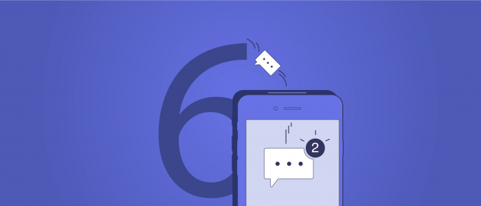 6 Reasons Why Your Business Needs Triggered SMS Marketing [Campaign Ideas Inside]