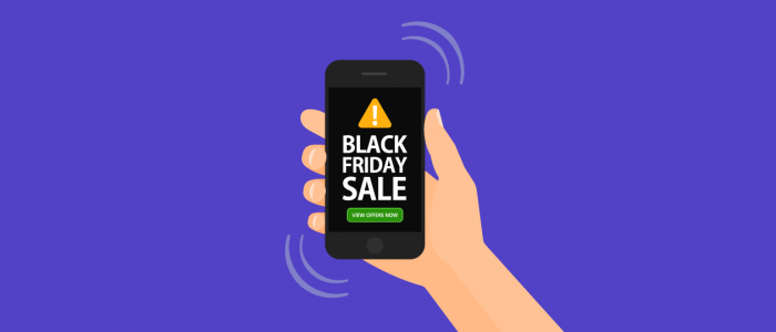 7 Tips To Increase Your Black Friday Sales In 2019-20