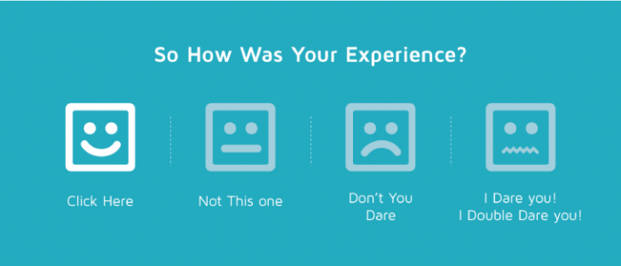 11 Ultimate Hacks on How to Take Customer Feedback