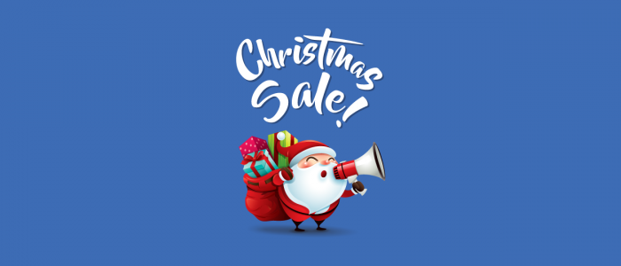 6 Hugely Effective Christmas Sales Tips for E-commerce Businesses