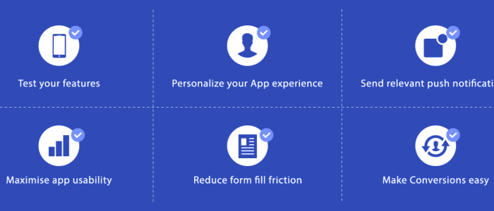 Improve Mobile App Conversion Rate (By 40%) with these 6 Simple Steps