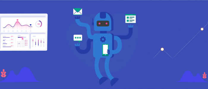 9 Marketing Automation Trends of 2019 That Will Drive Growth