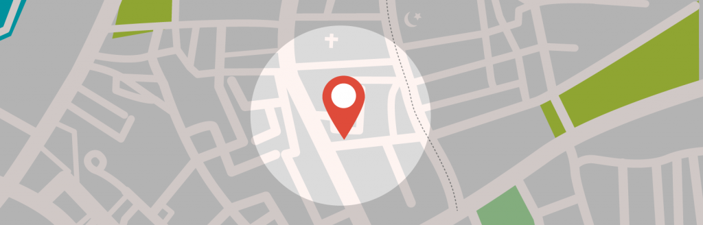 What is Geofencing? A no-BS comprehensive guide