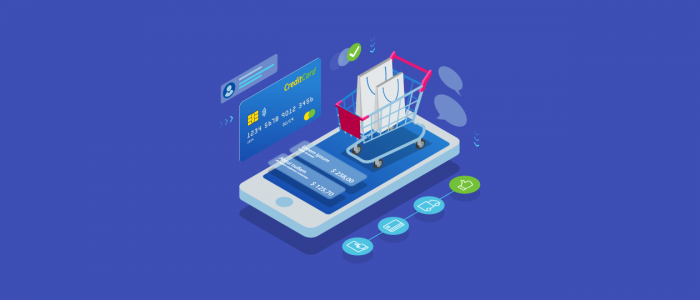 4 Tweaks To Improve eCommerce Conversion Rates (For 2019)