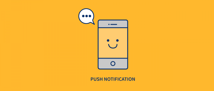 How To Use Push Notifications To Deal With App Churn