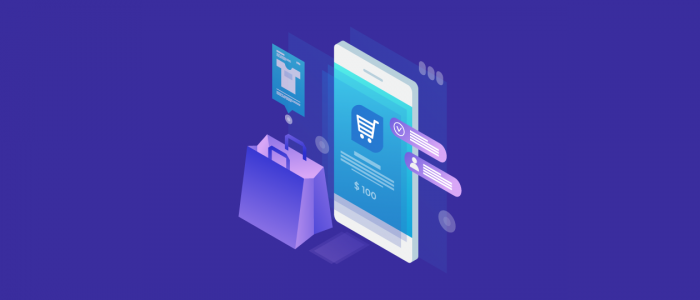 How Your E-commerce Store's Mobile App Can Boost Sales With Intelligent User Engagement
