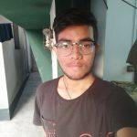 Aishwar Babber