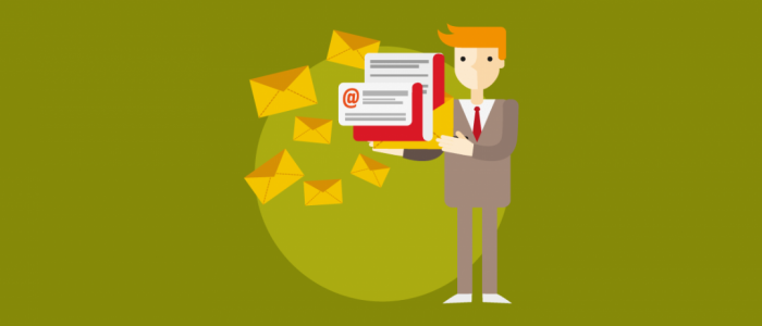A Step-by-Step Process To Skyrocket Your Newsletter Opt-ins