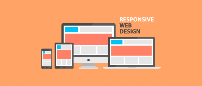How Responsive & Adaptive Web Design Influence Conversions