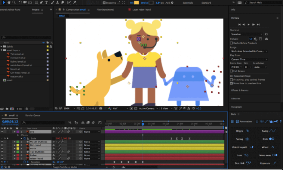 how to create gif with online tool
