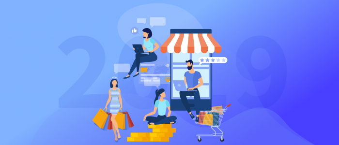 E-commerce Marketing Automation Trends to Look Out for in 2019
