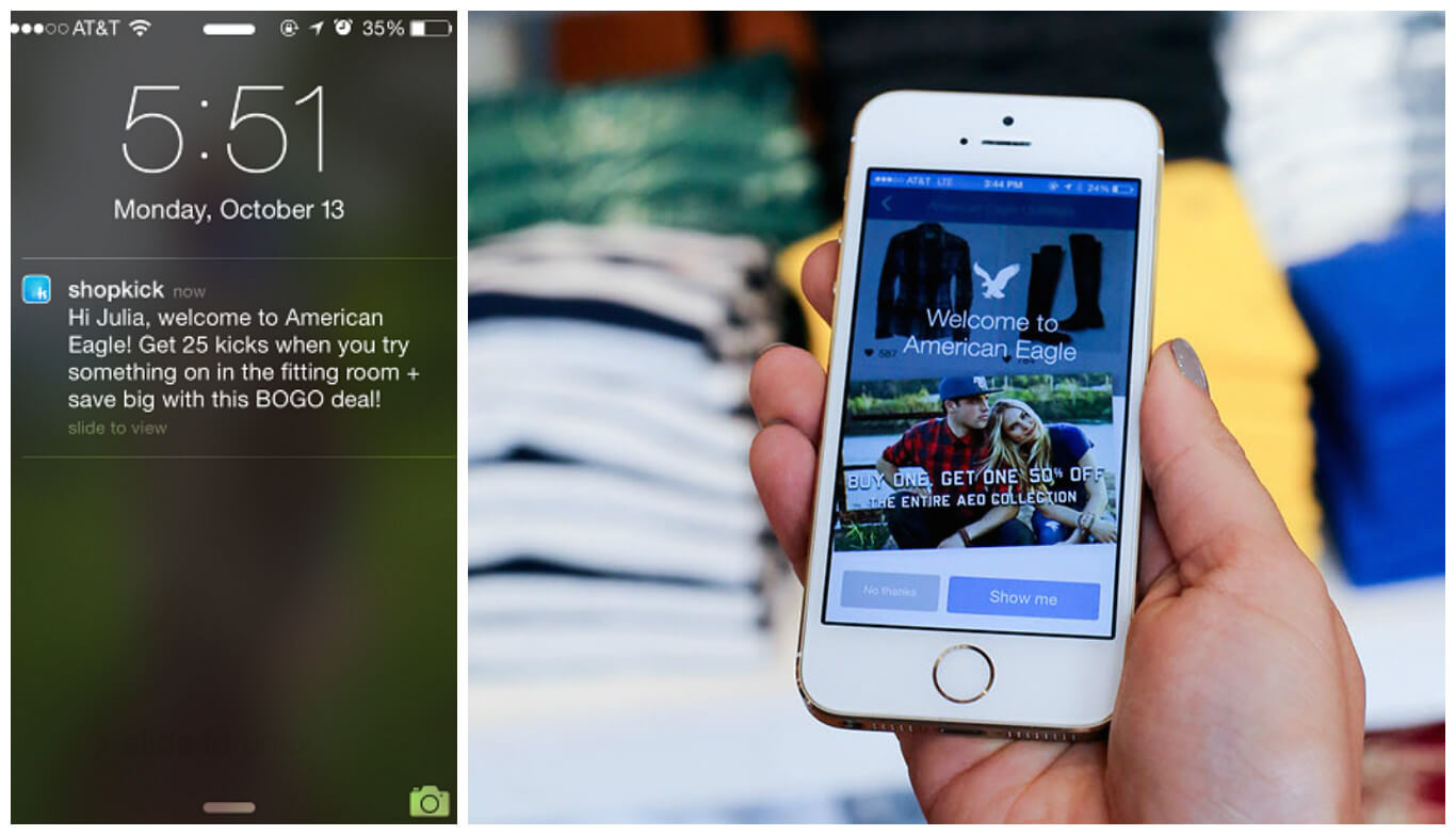 american-outfitters-geofencing-location-based-marketing