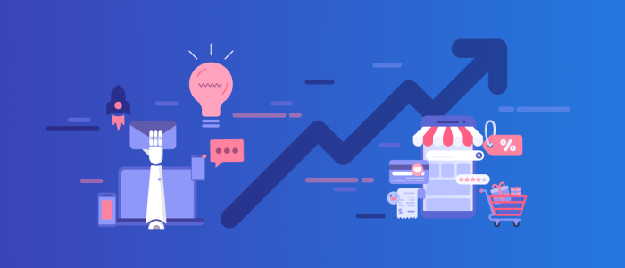 10 Marketing Automation Hacks To Double Your Ecommerce Business Growth (2019)