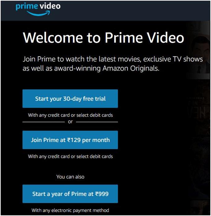 amazon-prime-example