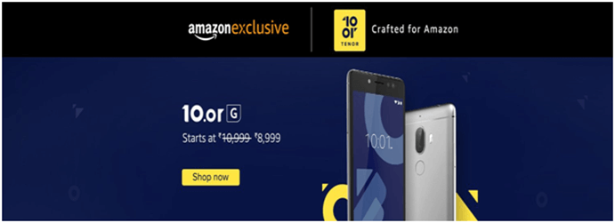 amazon-exclusive