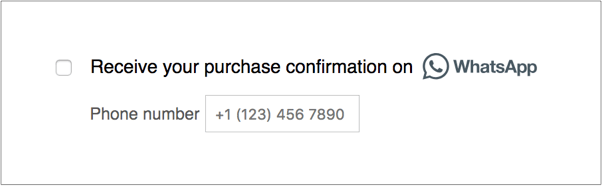 opt-in-confirmation-for-whatsapp