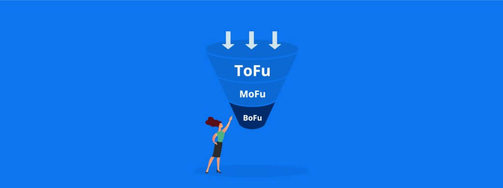 Cracking The User Engagement Code In 2020: Think Bottom Of The Funnel