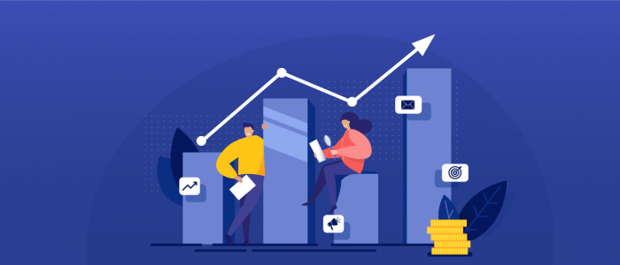 Predicting 2020: 10 Growth Marketing Trends You Should Care About