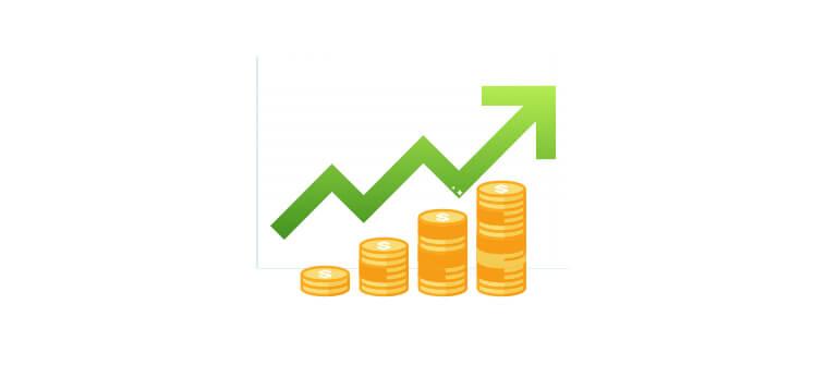 Great Customer Experience Ensures Bigger Sales