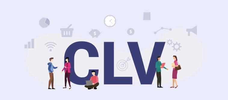 Personalization Enhances Customer Value