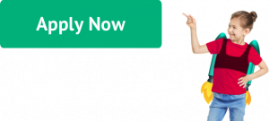 apply for webengage startup program