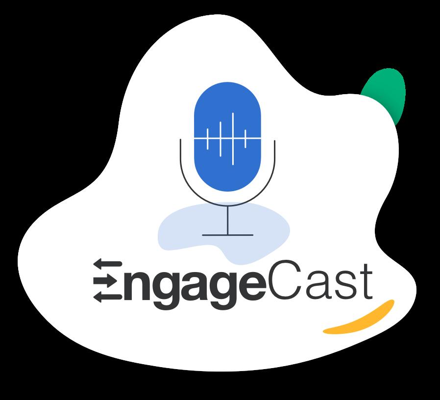 EngageCast