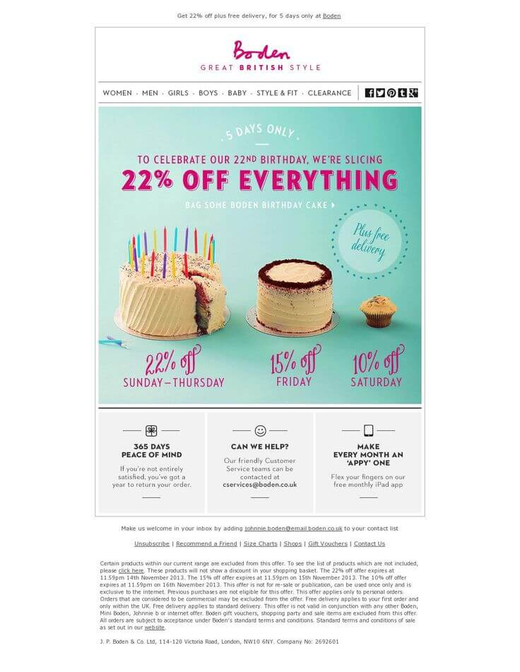 boden-personalized-birthday-email-reminder-example-with-product-offer