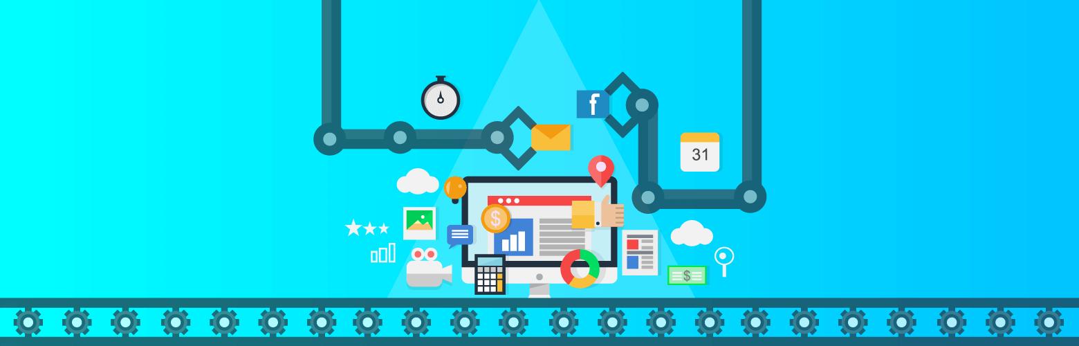 marketing-automation-leading-2018