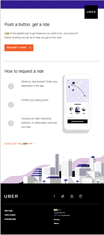 uber-email-example-for-customer-retention