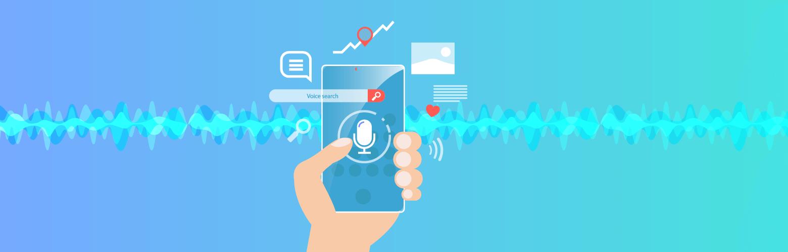 voice search will lead the future of search