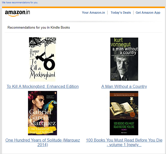 Amazon-books-recommendation-for-users-by-history