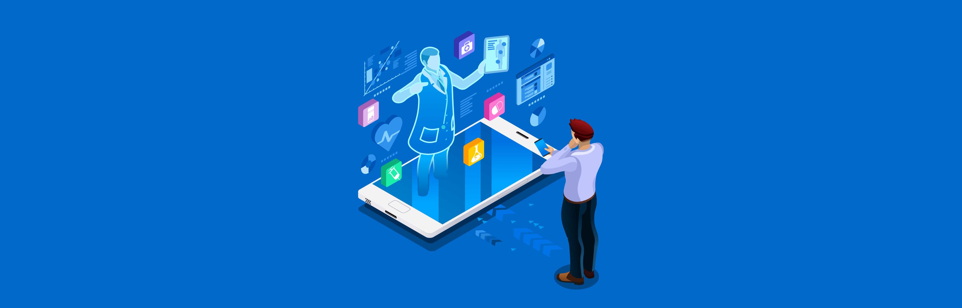 app Innovation