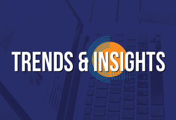 Cross-Channel User Engagement: Trends & Insights
