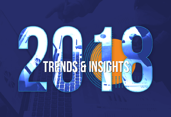 Cross-Channel User Engagement 2018: Trends & Insights