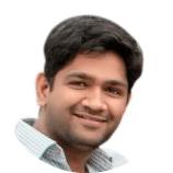 Anushray Gupta