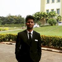 Pranav Dabke