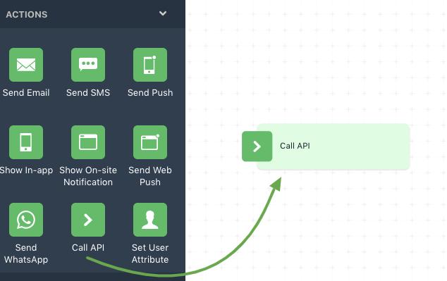 Call_API_Journey_Designer_InGo-MMT