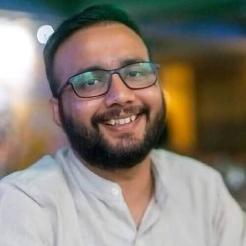 Rajesh-Patidar