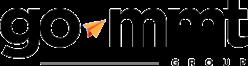 GOMMT-logo