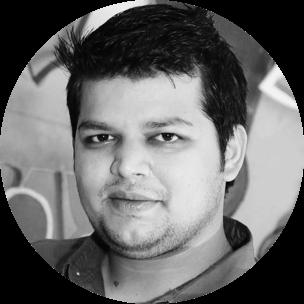 Metesh Bhati