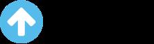Topper-logo